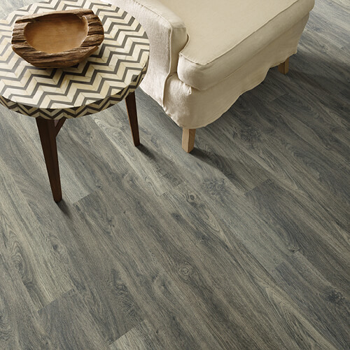 Gold coast flooring | LA Carpet Warehouse, Inc