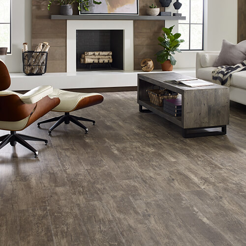 Paramount flooring | LA Carpet Warehouse, Inc