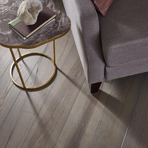 Reflections ash | LA Carpet Warehouse, Inc