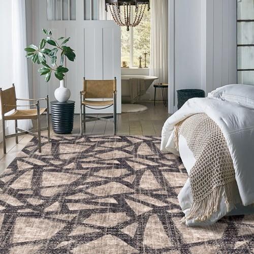 Bedroom flooring | LA Carpet Warehouse, Inc