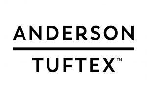 anderson-tuftex | LA Carpet Warehouse, Inc