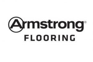Armstrong Flooring | LA Carpet Warehouse, Inc