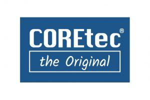 Coretec the original | LA Carpet Warehouse, Inc