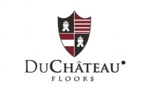 Duchateau floors | LA Carpet Warehouse, Inc