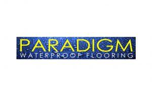 paradign waterproof flooring | LA Carpet Warehouse, Inc