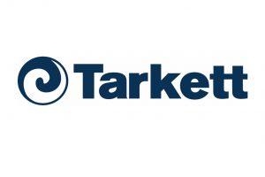 Tarkett | LA Carpet Warehouse, Inc
