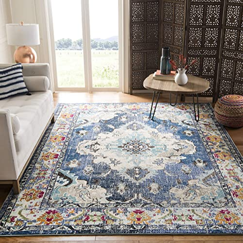 Area rug | LA Carpet Warehouse, Inc