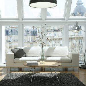 Interior design | LA Carpet Warehouse, Inc