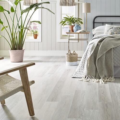 Vinyl flooring | LA Carpet Warehouse, Inc