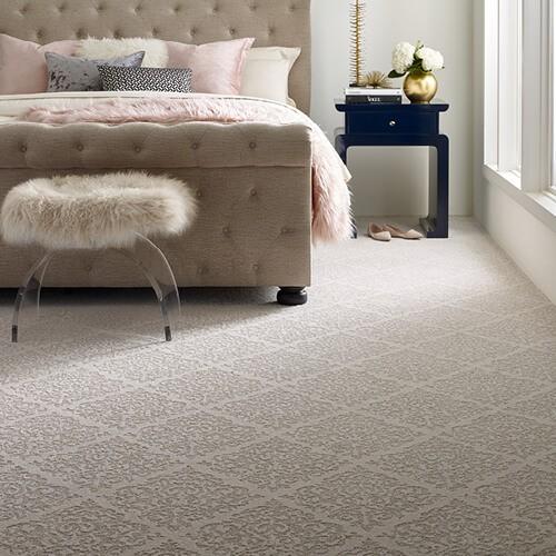 Chateau fare bedroom flooring | LA Carpet Warehouse, Inc