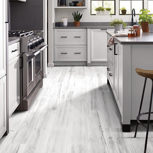 Current WhiteWater | LA Carpet Warehouse, Inc