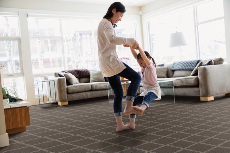 Flooring | LA Carpet Warehouse, Inc