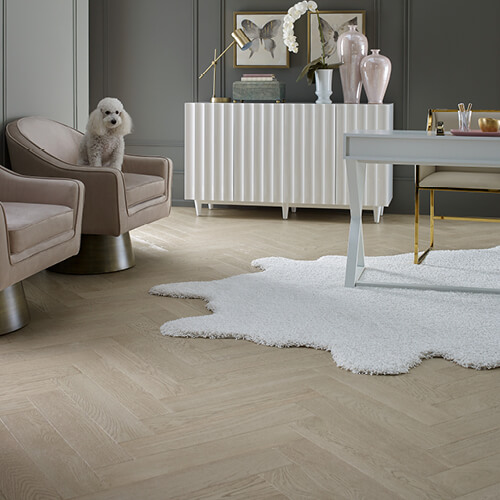 Fifth Avenue Oak flooring | LA Carpet Warehouse, Inc