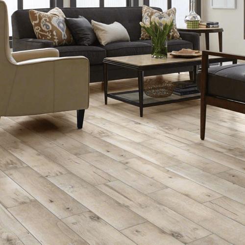 Harvest-Shaw-Tile | LA Carpet Warehouse, Inc