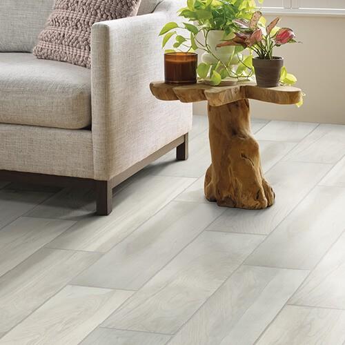 Tiles   LA Carpet Warehouse, Inc