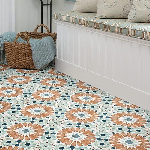 Islander tiles   LA Carpet Warehouse, Inc