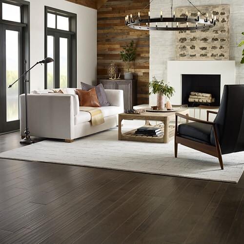 Key west hardwood flooring | LA Carpet Warehouse, Inc