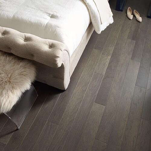 Northington smooth flooring | LA Carpet Warehouse, Inc