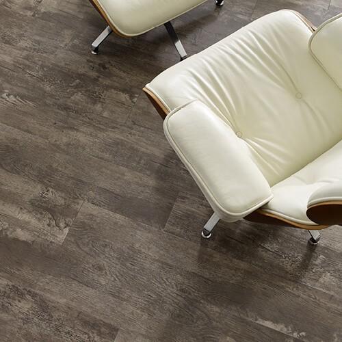 Paramount vinyl flooring | LA Carpet Warehouse, Inc