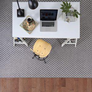 Area rug design | LA Carpet Warehouse, Inc