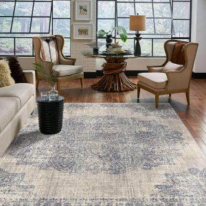 Area Rug Care & Maintenance   LA Carpet Warehouse, Inc