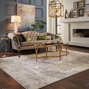 Area rug for living room | LA Carpet Warehouse, Inc