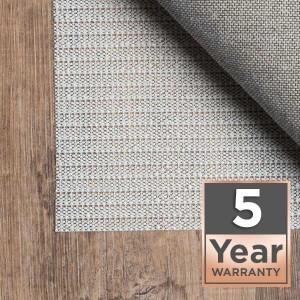 Area Rug Pads   LA Carpet Warehouse, Inc