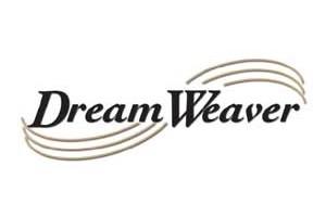 Dreamweaver | LA Carpet Warehouse, Inc