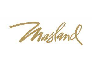 Masland Carpet | LA Carpet Warehouse, Inc