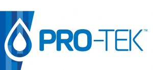 Pro-Tek | LA Carpet Warehouse, Inc