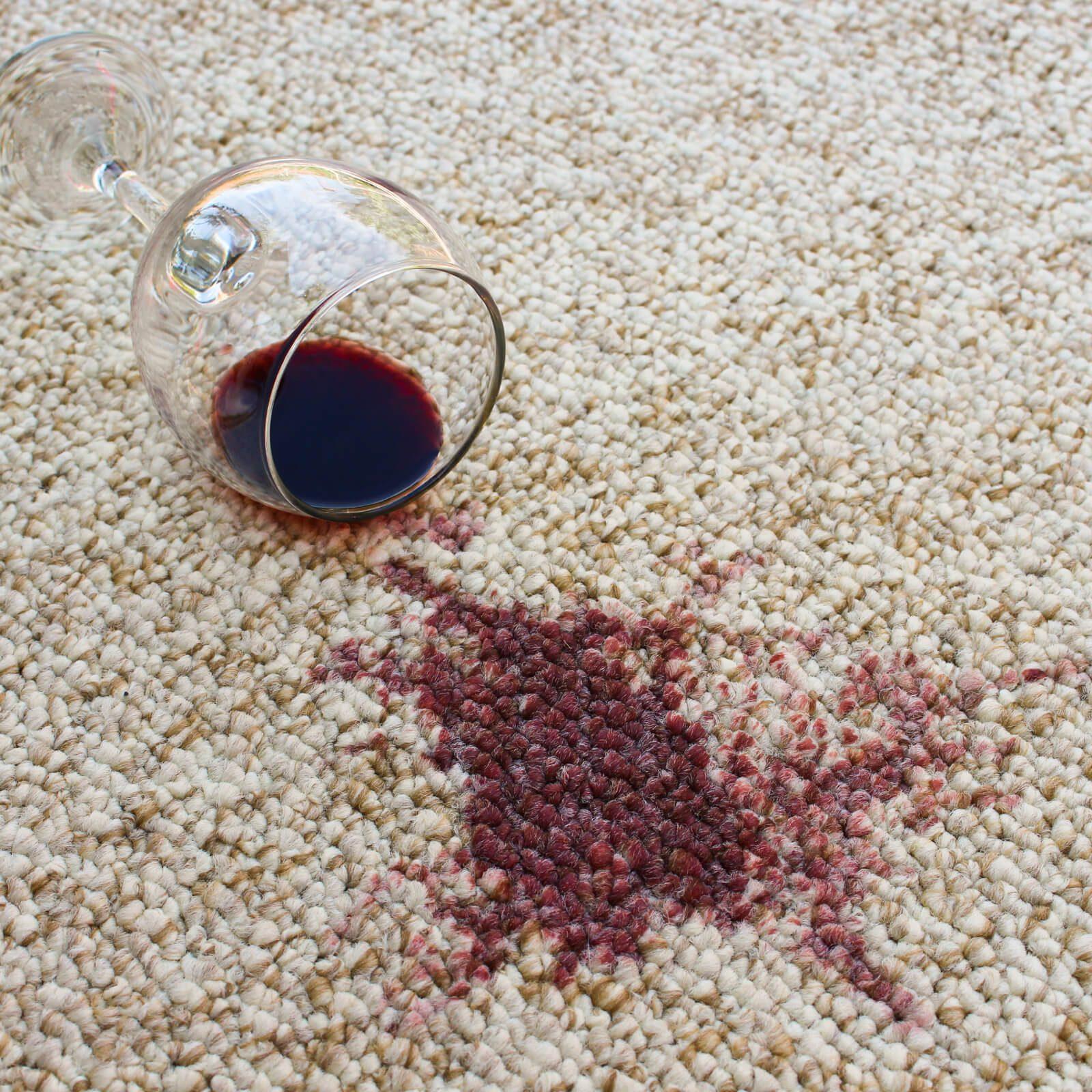 carpet-wine-stain-square