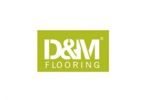 D&M Flooring | LA Carpet Warehouse, Inc