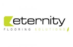 Eternity Flooring | LA Carpet Warehouse, Inc