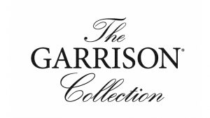 Garrison Hardwood | LA Carpet Warehouse, Inc