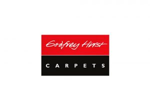 Godfrey Hirst | LA Carpet Warehouse, Inc