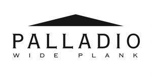 Palladio Hardwood | LA Carpet Warehouse, Inc