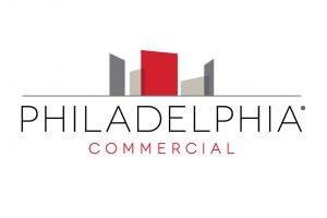 philadelphia-commercial | LA Carpet Warehouse, Inc