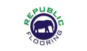 Republic Flooring | LA Carpet Warehouse, Inc