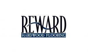 Reward Hardwood Flooring | LA Carpet Warehouse, Inc