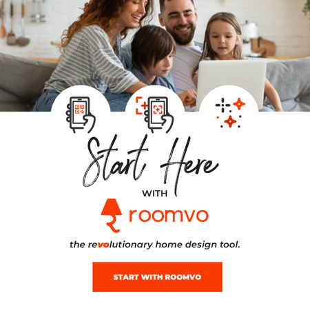 Roomvo | LA Carpet Warehouse, Inc