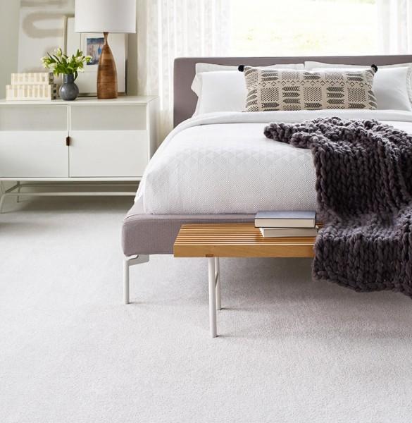 shaw-carpet-1