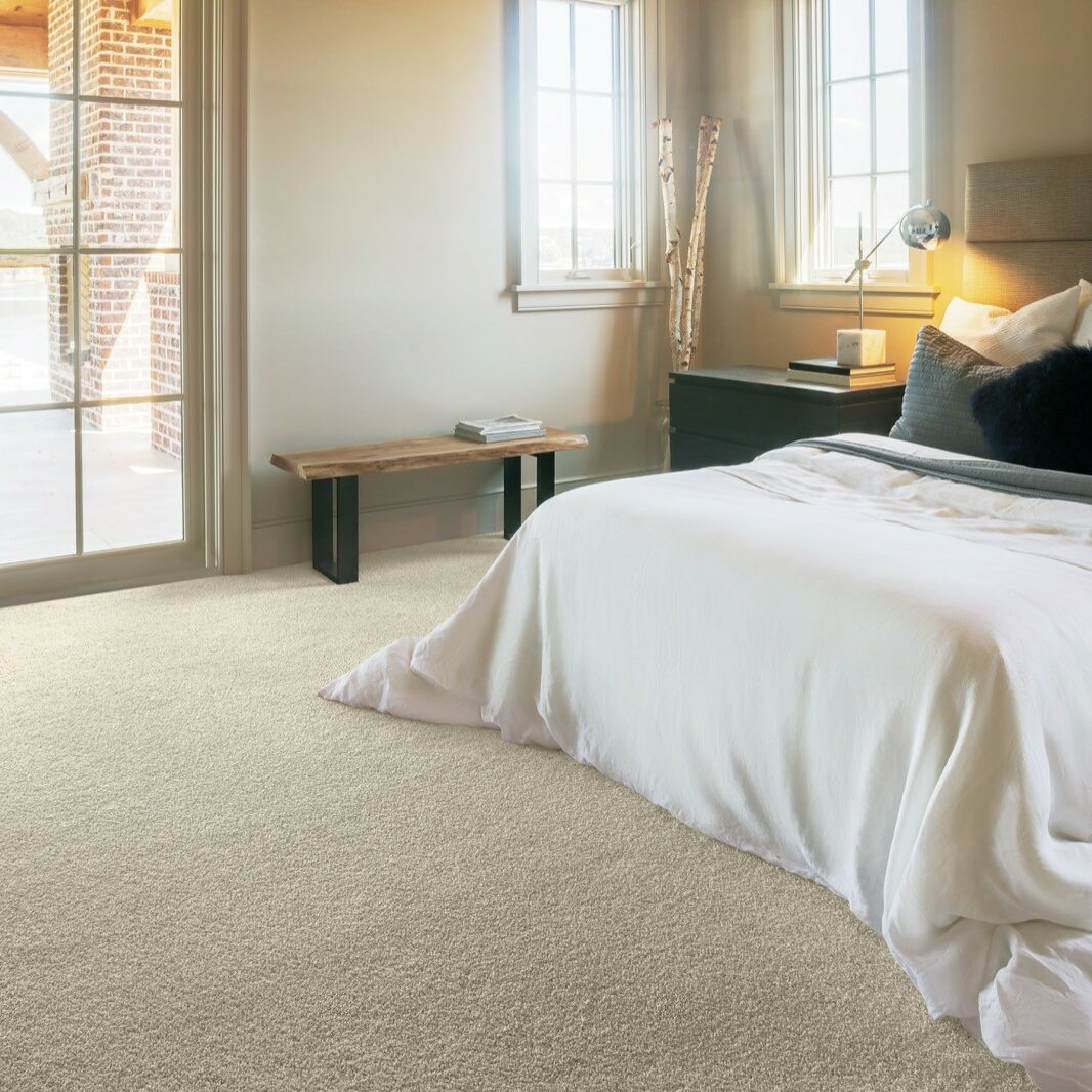 Carpet with Soft, delightful comfort | Barefoot Flooring, Inc.