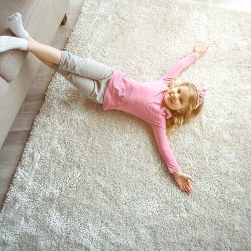 carpet binding | LA Carpet Warehouse, Inc