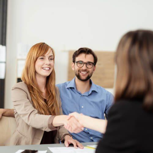 financing | LA Carpet Warehouse, Inc